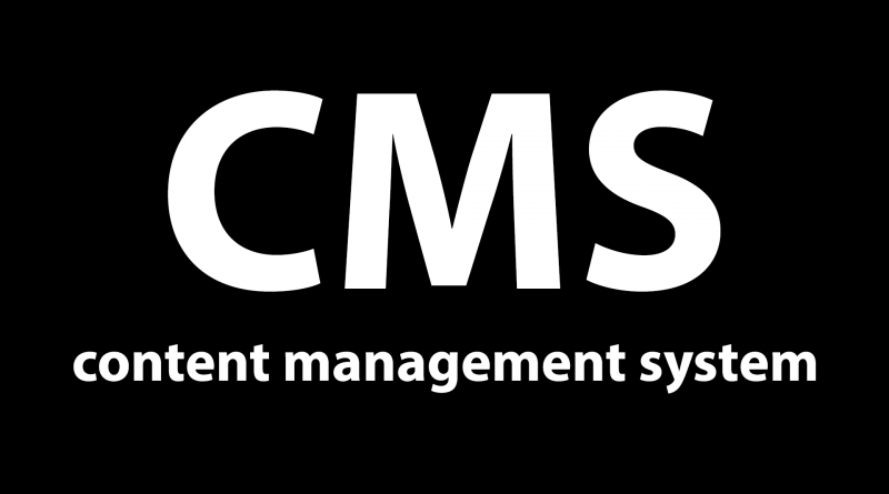 cms-preview