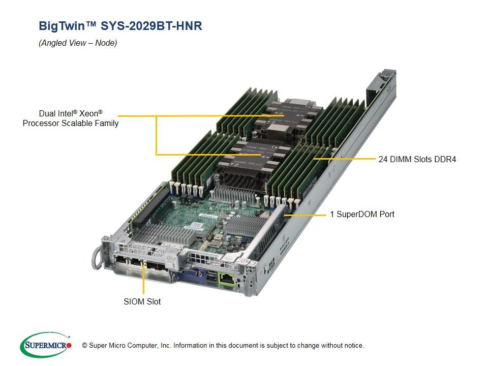 SuperServer-2029BT-HNR_node-SuperMicro