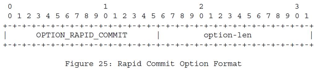 Рисунок 25 - Формат форматирования форматирования